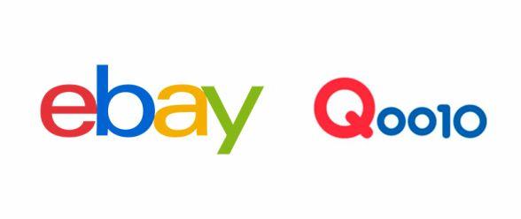 eBay Q10